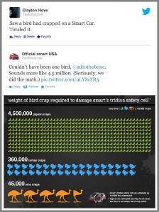 smart_poop_tweet
