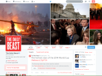 The Daily Beast on Twitter