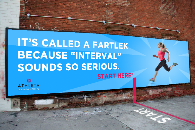 fartlekbillboard