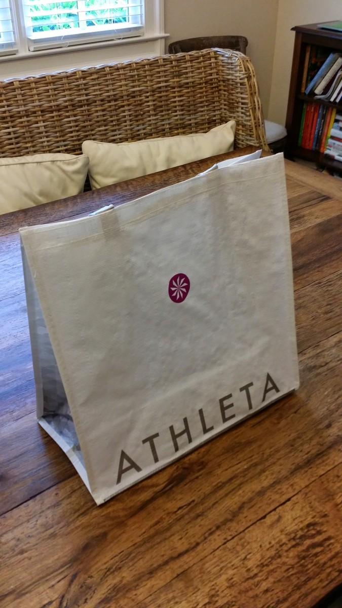 Nice bag...web address??