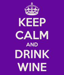 keep-calm-and-drink-wine-466
