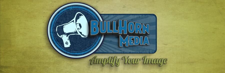 Amplify-Your-Image-Bullhorn_LOGO