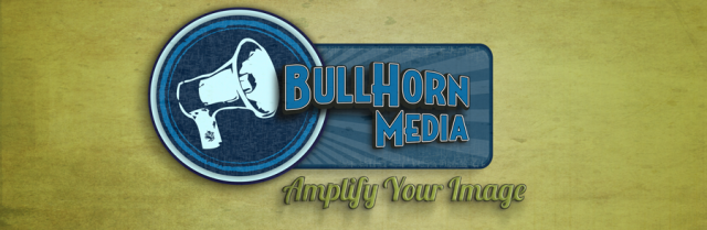 Amplify-Your-Image-Bullhorn_LOGO