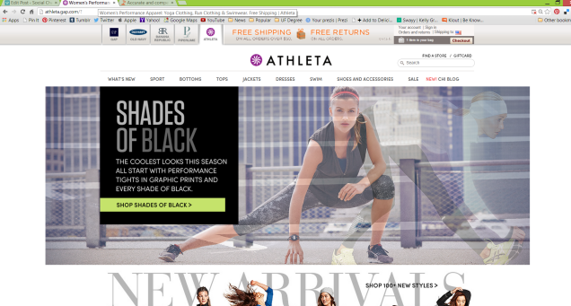 Keywords in Title: Womens, Yoga Clothing, Run Clothing