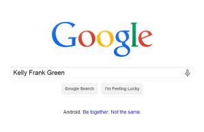 googlename