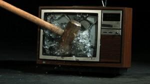 crushedTV