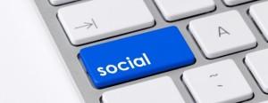 socialbutton
